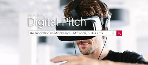 DigitalPitch