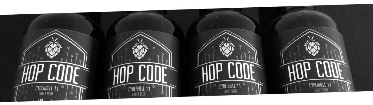 Hop Code
